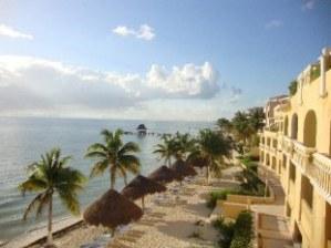Cancun 3.1