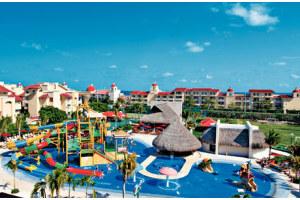 Cancun 3.3