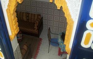 Rabat 1.2