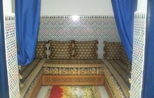 Rabat 1.4