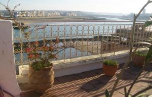 Rabat 2.1
