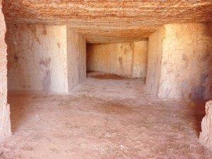Cave 1.6
