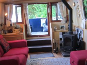 Thames boat 1.2