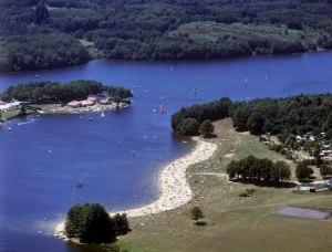 lac de saint pardoux2